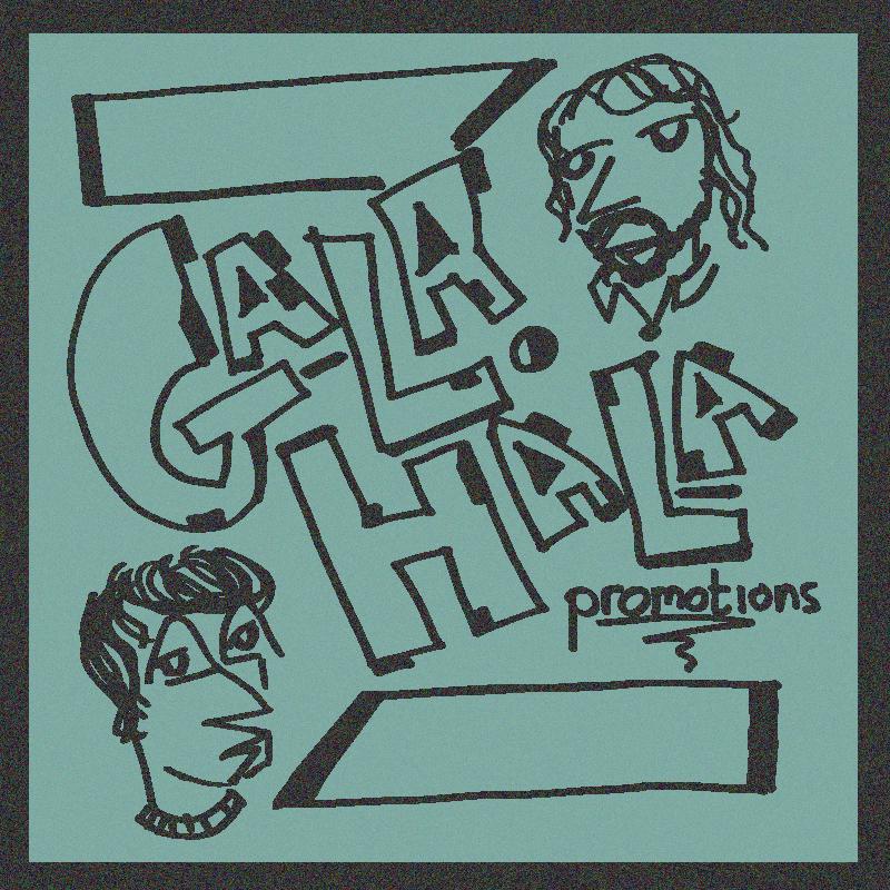 Gala Hala Promotions